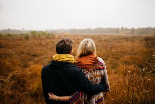 LA PAREJA DE HECHO Y SUS PRINCIPALES DIFERENCIAS CON RESPECTO AL MATRIMONIO